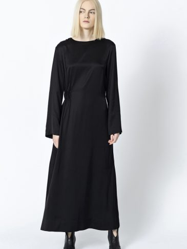 bluebell2_black_long_dress