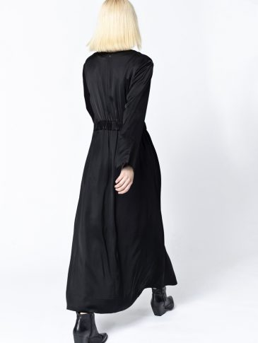 bluebell2_black_long_dress_1